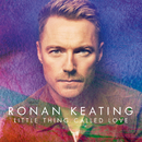 Little Thing Called Love (Single Mix)/Ronan Keating