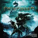 Pathfinder (Original Motion Picture Soundtrack)/Jonathan Elias