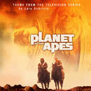 """Planet of the Apes - Main Title (From """"Planet of the Apes"""")/Lalo Schifrin"""