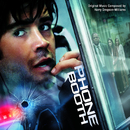 Phone Booth (Original Motion Picture Soundtrack)/Harry Gregson-Williams