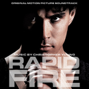 Rapid Fire (Original Motion Picture Soundtrack)/Christopher Young