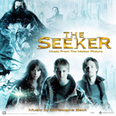 The Seeker: The Dark Is Rising (Music from the Motion Picture)/Christophe Beck