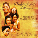 The Secret Life of Bees (Music from the Motion Picture)/Mark Isham
