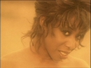 I Just Had To Hear Your Voice (Video)/Oleta Adams