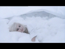 Mama Do (uh oh, uh oh) (Official Promo)/Pixie Lott