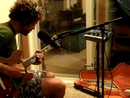 From The Clouds (Trailer)/Jack Johnson