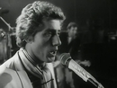 Don't Let Go The Coat/The Who