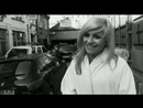 Mama Do.. (Making Of The Video)/Pixie Lott