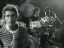 Another Tricky Day/The Who