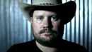 Fuzzy/Randy Rogers Band