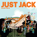 Glory Days (Superbass Extended Mix)/Just Jack