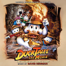 DuckTales the Movie: Treasure of the Lost Lamp (Original Motion Picture Soundtrack)/David Newman