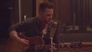 Burnin' Bed (Acoustic)/David Nail