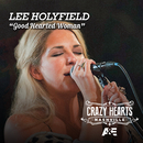 Good Hearted Woman/Lee Holyfield