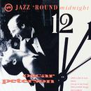 Jazz 'Round Midnight/Oscar Peterson