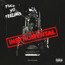 Fuck Yo Feelings (Instrumentals)/Robert Glasper Experiment