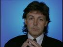 My Brave Face/Paul McCartney