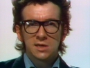 (I Don't Want To Go To) Chelsea/Elvis Costello