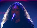 Raining Blood (Live / From War At The Warfield)/Slayer