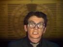 Radio, Radio/Elvis Costello