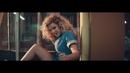 Nobody Love/Tori Kelly
