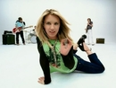 Why Can't I?/Liz Phair