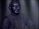 Mr. Roboto (Relaid Audio)/Styx