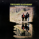Truth Is Where It's At/The Rance Allen Group