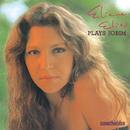 Eliane Elias Plays Jobim/イリアーヌ・イリアス