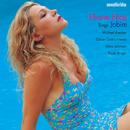 Eliane Elias Sings Jobim/イリアーヌ・イリアス