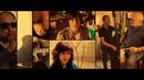 Playground Love (feat. Youn Sun Nah)/Thomas Dutronc