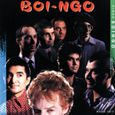 Boi-Ngo/Oingo Boingo