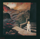 Dark At The End Of The Tunnel/Oingo Boingo