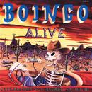 Boingo Alive/Oingo Boingo