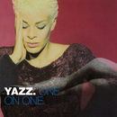 One On One/Yazz