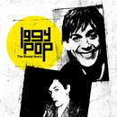 Dum Dum Girls (Alternative Mix)/Iggy Pop