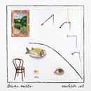 Mutable Set/Blake Mills