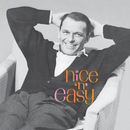 I've Got A Crush On You / Nice 'N' Easy / The Nearness Of You/Frank Sinatra