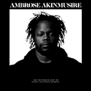 Mr. Roscoe (consider the simultaneous)/Ambrose Akinmusire