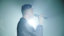 Spiralling (Live From Bexhill)/Keane