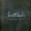 Nocturne: The 25th Anniversary Collection/Secret Garden