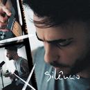 Silêncio (Acústico - Live At Home)/Diogo Piçarra