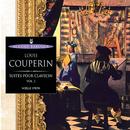 Couperin: Suites pour clavecin Vol.2/Noelle Spieth
