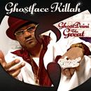 GhostDeini The Great (Bonus Tracks)/Ghostface Killah