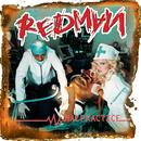 Malpractice/Redman