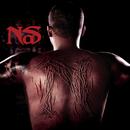 Nas (Exclusive Edition (Edited))/NAS