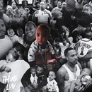 Thug Luv/Trouble