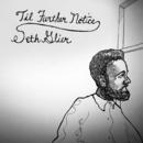 Til Further Notice/Seth Glier