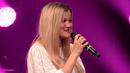 Det bli bra igjen (Live)/Sandra Lyng
