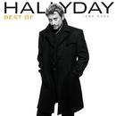 Best Of 1990 - 2005/Johnny Hallyday